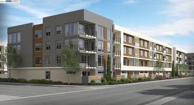 San Jose Condo/Townhouse Pending Show For Backups: 5951 Sunstone Drive #205