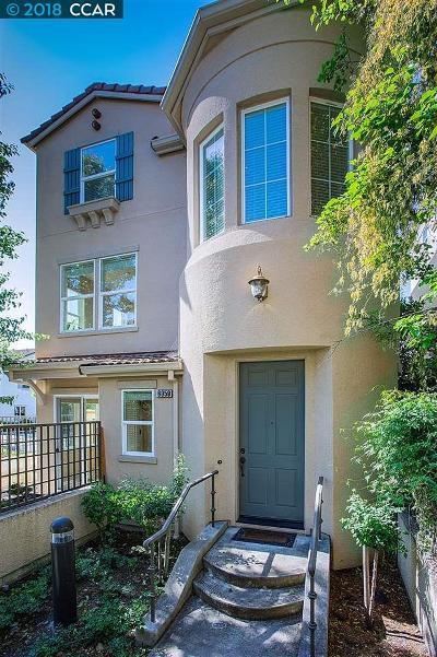 Dublin Rental Price Change: 6050 Hillbrook Place