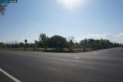 Brentwood Residential Lots & Land For Sale: 1020 Woodside Dr