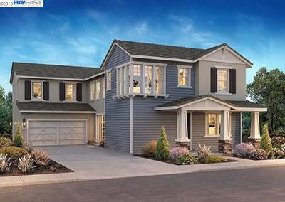 Mountain House Rental For Rent: 663 W Hearst Lane
