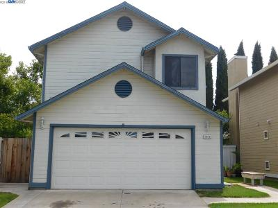 Brentwood CA Single Family Home New: $449,000