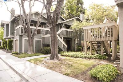 Fremont CA Condo/Townhouse Price Change: $749,949