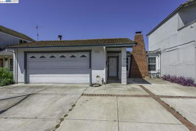Fremont Rental Price Change: 32915 Lake Erie St