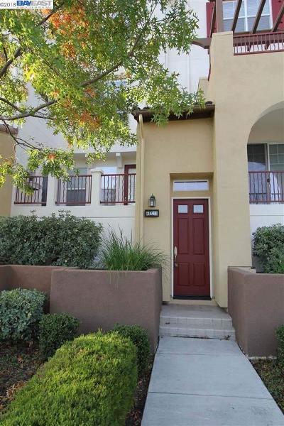 Dublin CA Rental New: $3,250