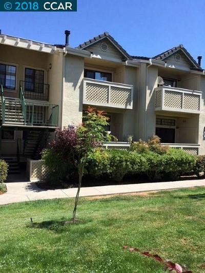 Danville Condo/Townhouse New: 3002 Fostoria Circle