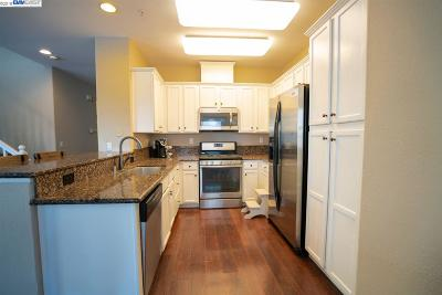 Brentwood CA Single Family Home Back On Market: $505,000
