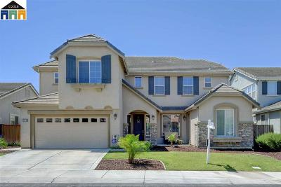 Discovery Bay CA Single Family Home New: $688,000