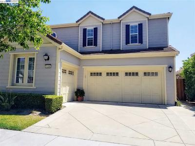 Windemere Single Family Home For Sale: 1026 Hoskins Lane