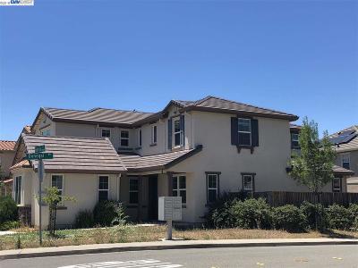 Antioch Single Family Home For Sale: 4527 Hidden Glen Drive