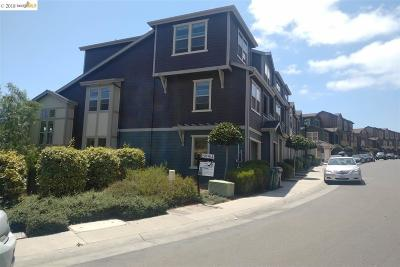 Oakland Condo/Townhouse Price Change: 6000 Old Quarry Loop