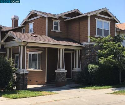 Sonoma County Single Family Home For Sale: 2077 Cooper Drive