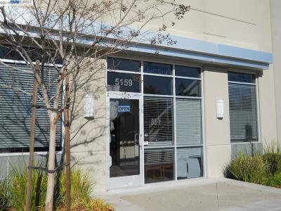 Antioch Commercial For Sale: 5159 Lone Tree Way