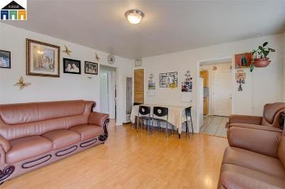 Richmond Multi Family Home For Sale: 301 S 15th St