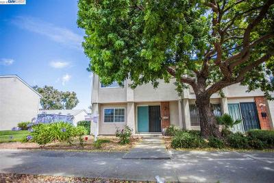 Union City Condo/Townhouse New: 4110 Asimuth Cir