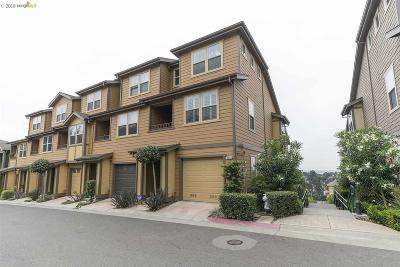Oakland Condo/Townhouse New: 6093 Old Quarry Loop