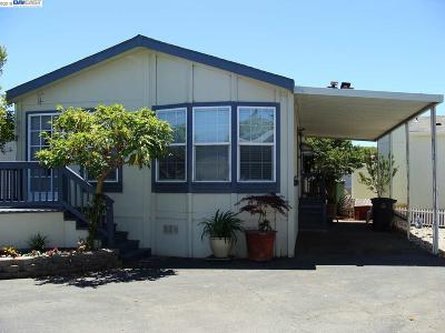 Hayward Mobile Home New: 1200 W Winton Ave