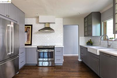 Oakland Condo/Townhouse New: 567 Oakland Ave #201