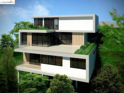 Oakland Residential Lots & Land For Sale: 54 Carisbrook Lane