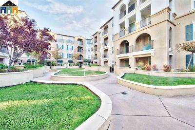 Dublin Condo/Townhouse For Sale: 3245 Dublin Blvd #129
