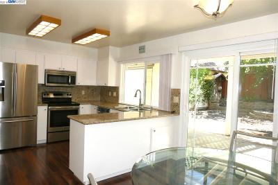 Livermore CA Condo/Townhouse New: $629,900