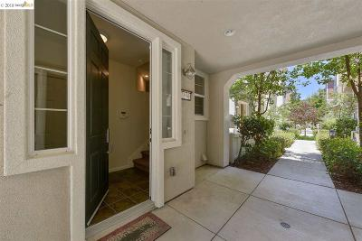 Richmond Condo/Townhouse For Sale: 1906 Maritime Way