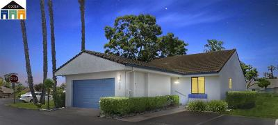 Discovery Bay Single Family Home Active-Reo: 5796 Cutter Loop