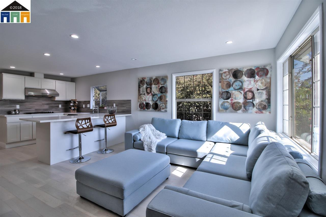 Listing: MLS# 40831927   Fremont California Homes for sale, Fremont ...