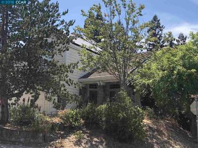 Clayton Single Family Home Price Change: 3034 Miwok Way