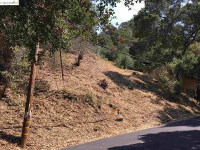 Oakland Residential Lots & Land For Sale: Gouldin Rd