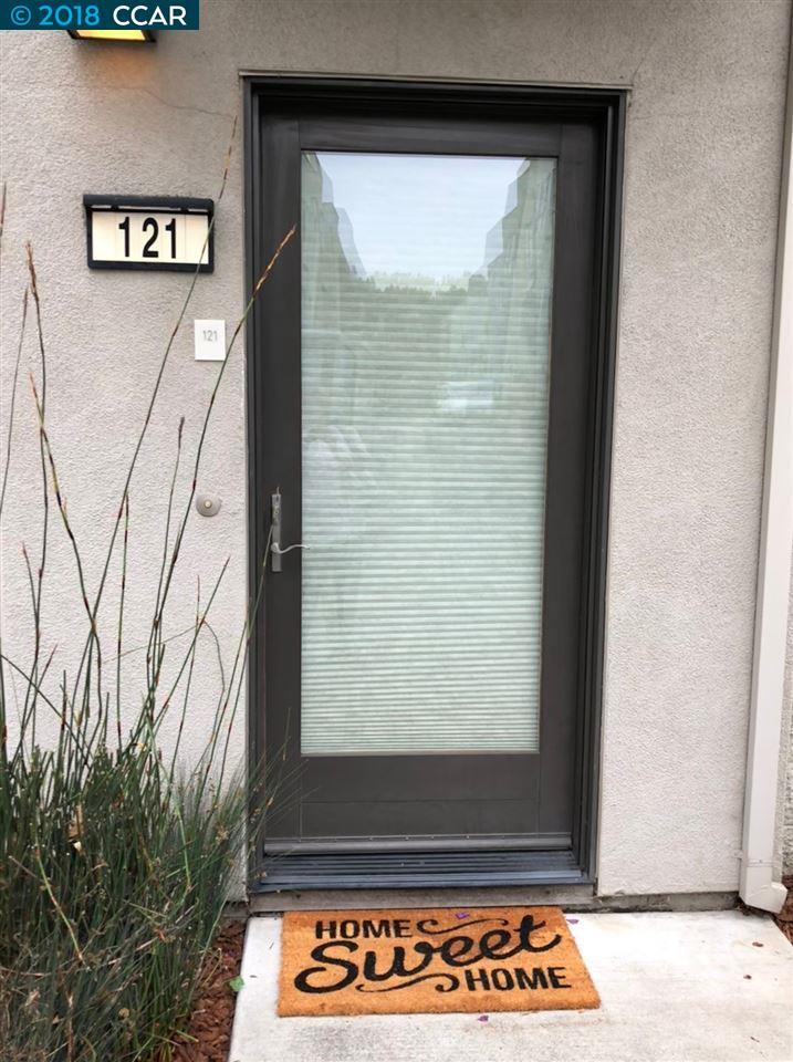 121 Glashaus Loop Emeryville Ca Mls 40833020 Bay Area