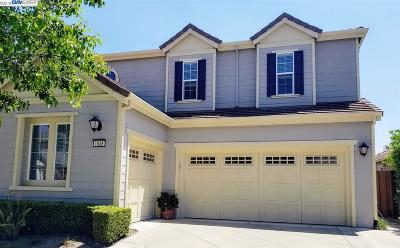 San Ramon Rental For Rent: 1026 Hoskins Lane