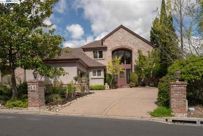 Danville Rental For Rent: 69 White Pine Ln