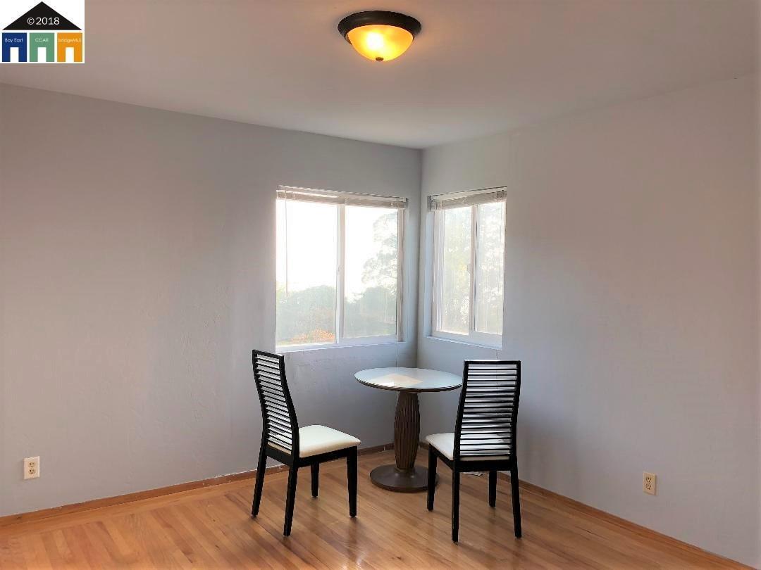 Listing: 7870 Burns Ct, El Cerrito, CA.| MLS# 40833585 | East Bay Home  Source   Wendy T. Louie, Realtor | Albany, Berkeley, El Cerrito, Fremont,  Hayward, ...