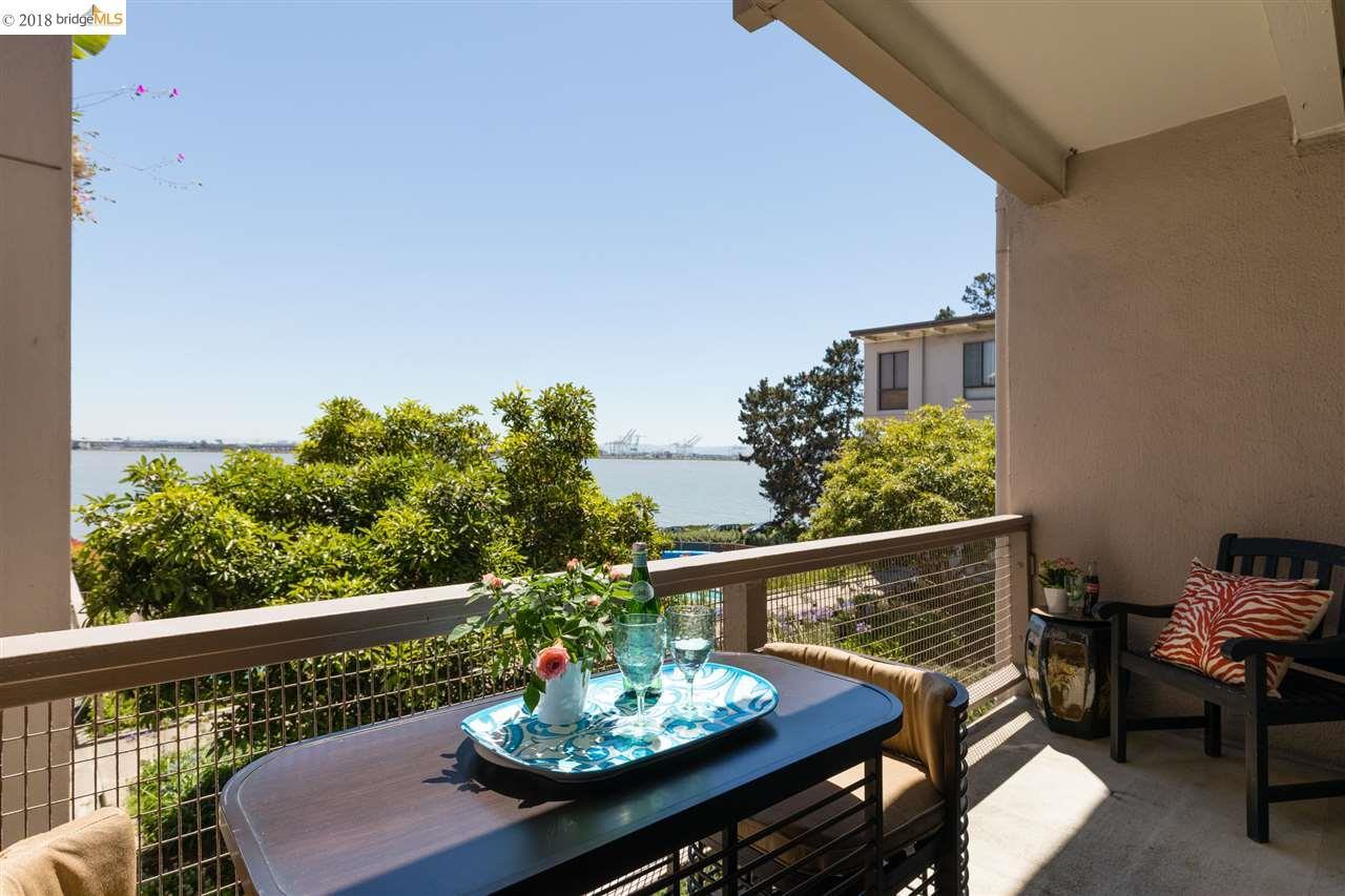 3 Admiral Dr F360 Emeryville Ca Mls 40833683 Homes For Sale