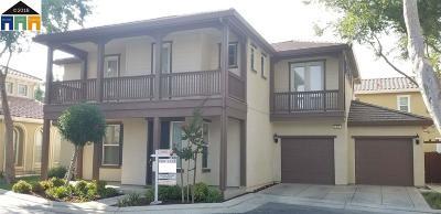 Mountain House Single Family Home For Sale: 371 W Viento