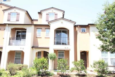Castro Valley Rental For Rent: 3916 Forest Circle