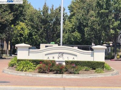 San Pablo Condo/Townhouse New: 160 San Luis Obispo St