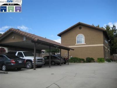Fremont Rental For Rent: 43572 Bryant Street