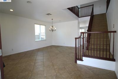 Oakley Single Family Home New: 60 Sandhill Crane Ct
