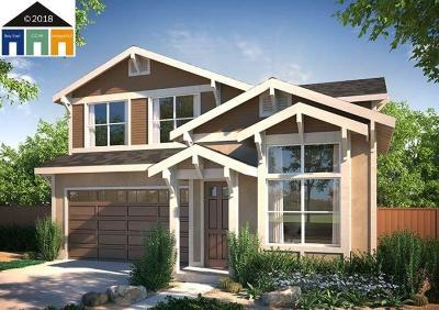 Sonoma County Single Family Home For Sale: 967 Brunello Drive