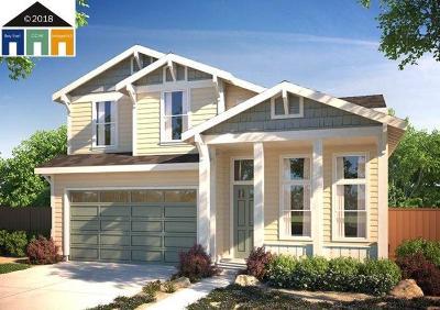 Sonoma County Single Family Home For Sale: 961 Brunello Drive