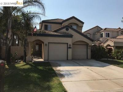 Discovery Bay Rental For Rent: 1856 Cherry Hills Dr