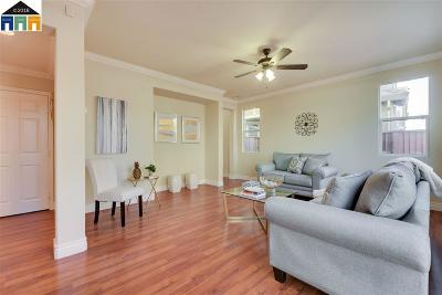 Pittsburg Single Family Home For Sale: 177 Kapalua Bay Circle