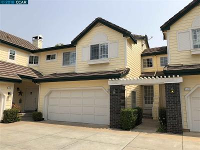 Clayton Condo/Townhouse For Sale: 1179 Shell Ln