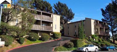 Vallejo Multi Family Home For Sale: 138 Kathy Ellen Drive