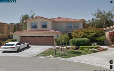 San Ramon Rental For Rent: 221 Azalea Lane