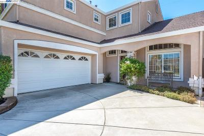 Livermore Single Family Home For Sale: 2946 Gelding Lane