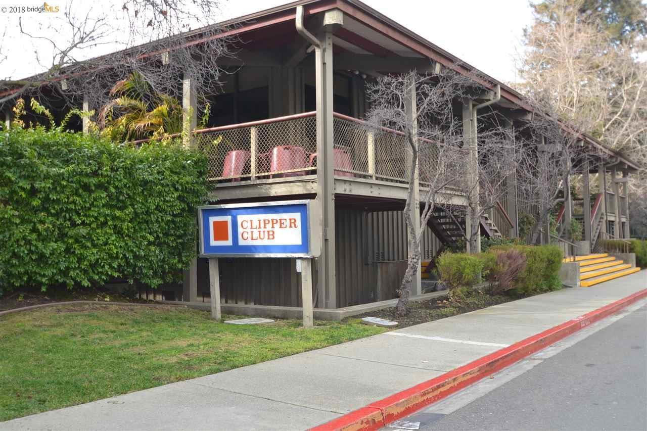 6 Captain Dr 441e Emeryville Ca Mls 40836811 Homes For Sale