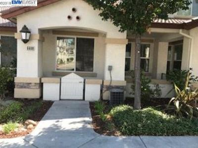 Livermore Rental For Rent: 6608 Forget Me Not