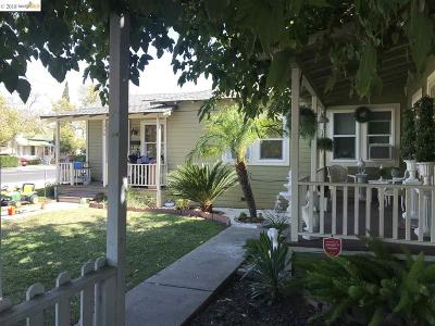 Brentwood CA Condo/Townhouse For Sale: $650,000